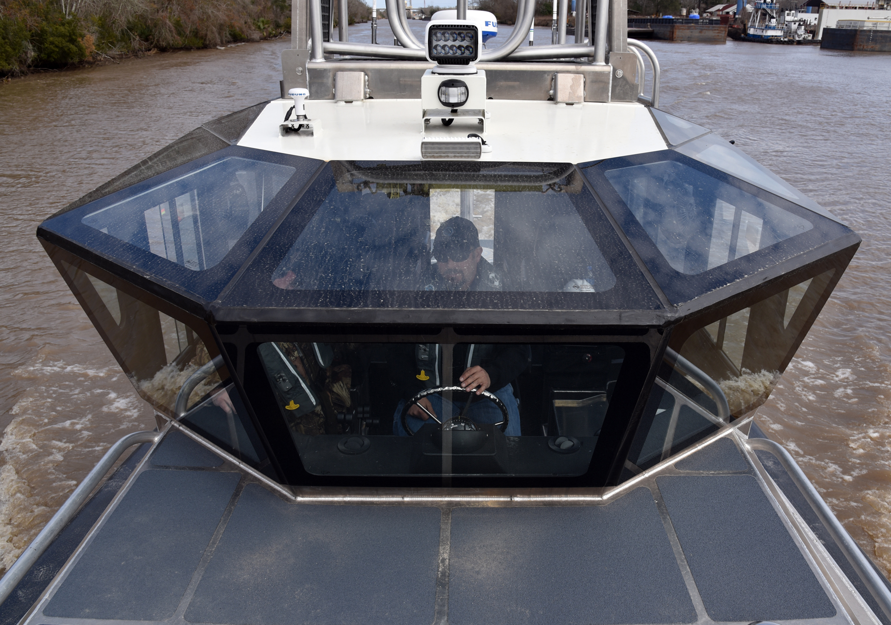 Boat Pilothouse Designs on boat center console designs, boat cabin designs, boat custom designs, boat trailers designs, boat launch designs, boat deck designs, boat galley designs, boat sail designs,