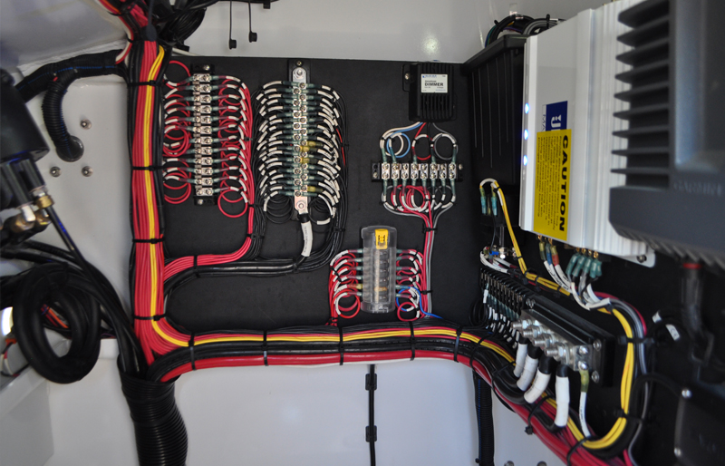 Wiring Diagram For Stanley Air  pressor as well Trailer Wiring Harness Clips besides Blower Motor Knobs besides 220 Electric Locking Plug Wiring Diagram besides Led T8 Single Pin Light Wiring Diagram. on 10251332