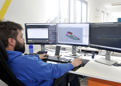 March 13th, 2019: Metal Shark Expands International Presence with New Croatia Engineering Facility